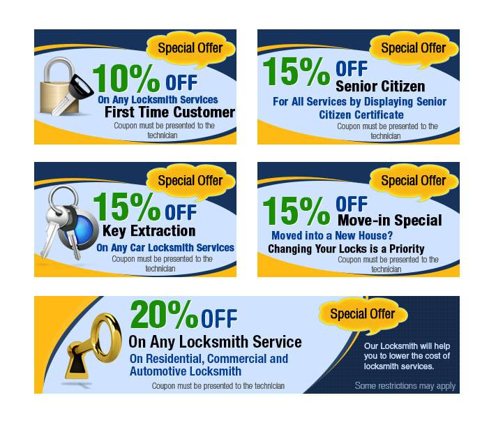 City Locksmith Services Lenexa, KS 913-279-0689
